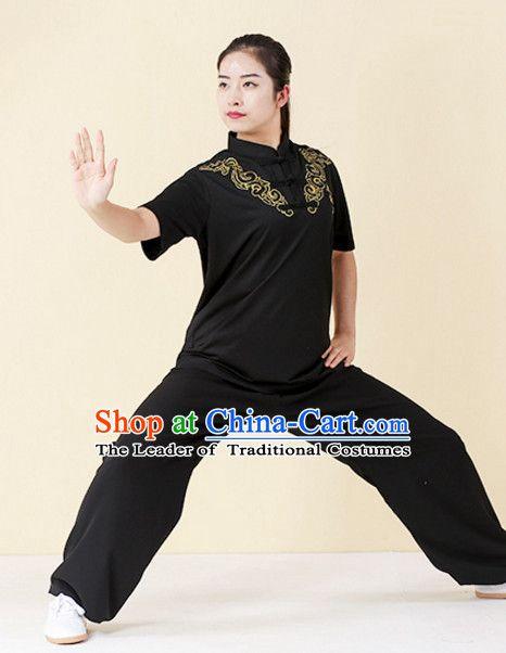 shaolin kung fu fogyás)