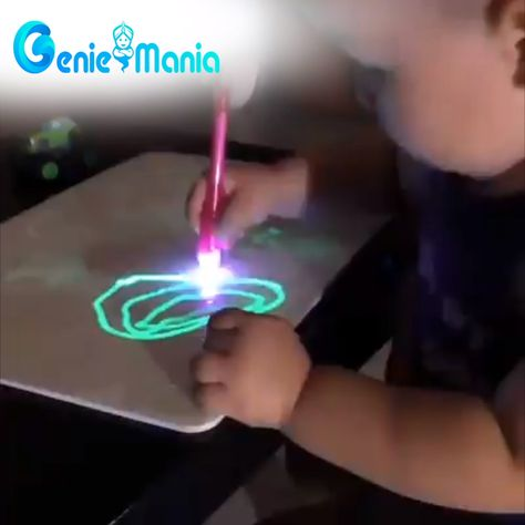 🎁 looking for a cool gift for your child? 🎨 This toy is suitable for children of all ages! 🌸 develop creative thinking