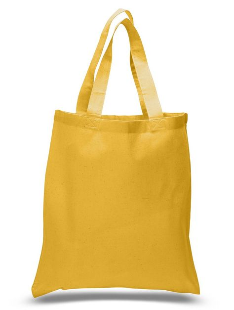 100 Cotton Tote Bags In Bulk Tb100 Products