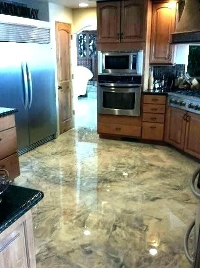 Concrete Floor Paint Designs Concrete Paint Ideas Concrete