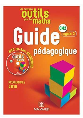 Outils Pour Les Maths Cm2 Pdf : outils, maths, Télécharger, Livre, EBook, French, Books,, Books, Read,