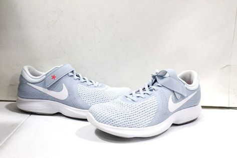 1f4d686b9257f2 O-93 Women s NIKE Revolution 4 Flyease Tennis shoes size 10  fashion   clothing  shoes  accessories  womensshoes  athleticshoes (ebay link)