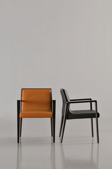80 Best Modern Stylish Office Chair Design Ideas Full