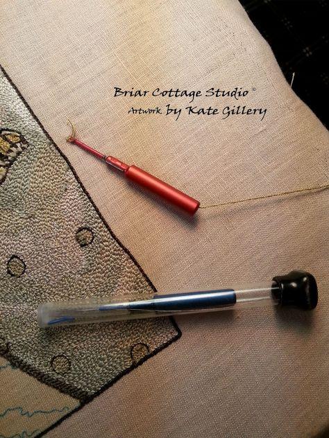 Ctr Needles Punch Needle Pinterest Punch Needle Punch Needle