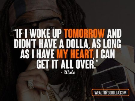 100 Best Hip Hop Quotes About Happiness In Life Hip Hop Quotes Rap Lyrics Quotes Rap Quotes