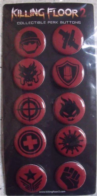 Pin On Sell Any Kind