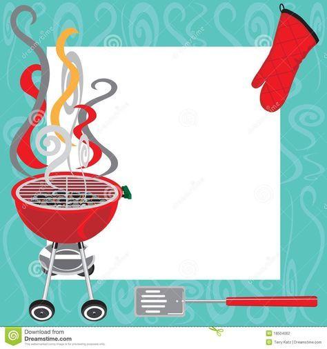 Free Printable Bbq Party Invitation Templates Barbecue Party Invitations Barbeque Party Invitations Bbq Party Invitations