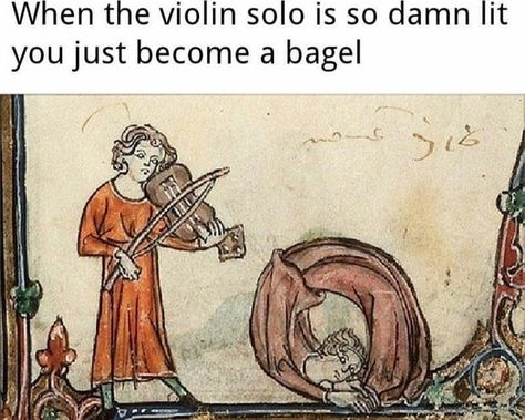 """15 Classical Art Memes That Double As A Trip Through Time - Funny memes that """"GET IT"""" and want you to too. Get the latest funniest memes and keep up what is going on in the meme-o-sphere. All Meme, Stupid Funny Memes, Haha Funny, Hilarious, Funny Stuff, Funny Troll, Funny Things, Random Stuff, Funny Laugh"""