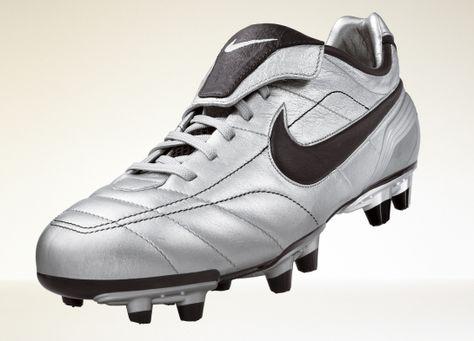 Chuteira Campo Nike Hypervenom Phelon 3 DF FG | Shop Timão
