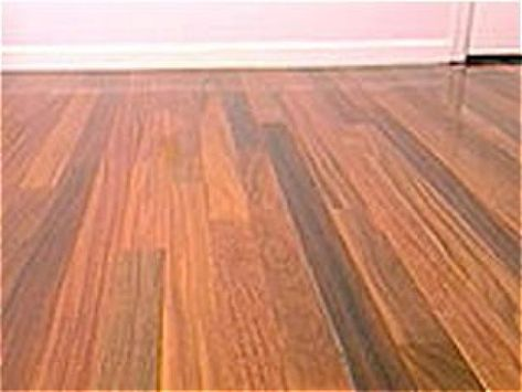 How To Install A Hardwood Floor Types Of Wood Flooring Types Of