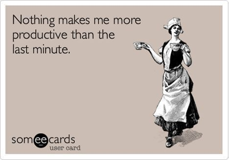 Work Quote Work Quote Work Quote Work Quote 12 Sarcastic Catch Line For Architects An Funny Quotes Ecards Funny Funny