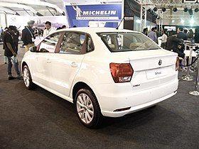 Volkswagen Ameo Wikipedia In 2020 Volkswagen Volkswagen Germany Subcompact