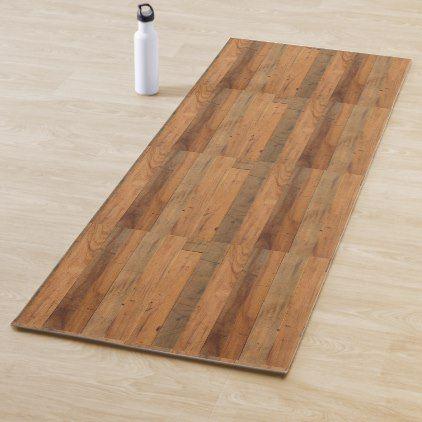 22+ Yoga platform for carpet trends