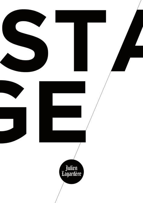 List Of Pinterest Page De Garde Dossier Design Ideas Page