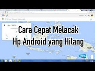 Pin Di Cara Hack