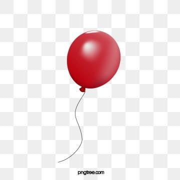 Balloon Png Vector Psd And Clipart With Transparent Background For Free Download Pngtree Balloon Clipart Transparent Balloons Happy Balloons