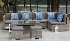 Gartenlounge Rattan Google Suche Garten Lounge Gartenmobel