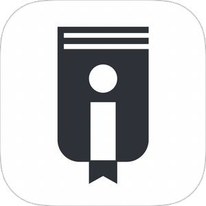 Instaread Audio Text By Instaread Inc Iphone 6 S Plus Audio Apple Books