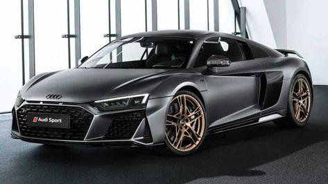 110 Audi Ideas Audi Audi Cars Super Cars
