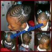 #braids #detroitbraids #detroitbraider #littlegirlsbraids#BeautyBlog #MakeupOfTheDay #MakeupByMe #MakeupLife #MakeupTutorial #InstaMakeup #MakeupLover #Cosmetics #BeautyBasics #MakeupJunkie #InstaBeauty #ILoveMakeup #WakeUpAndMakeup #MakeupGuru #BeautyProducts # Braids for kids african # long Braids african american