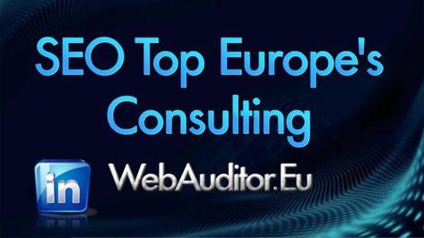 Enligne Marketing Europe