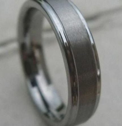 37 Trendy Wedding Rings Men Platinum Tungsten Carbide Mens Wedding Rings Engagement Rings For Men Mens Wedding Rings Platinum