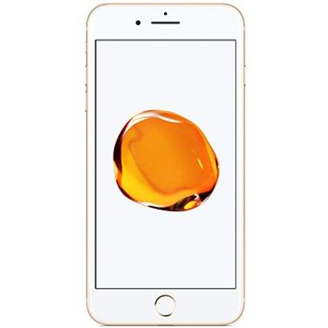 Refurbished iPhone 7 For Sale Online   MyDeal