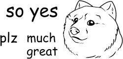 73bb838bcc370474b576652c6abf1362 funny doge doge meme doge meme rubber stamp classroom vibes pinterest doge meme