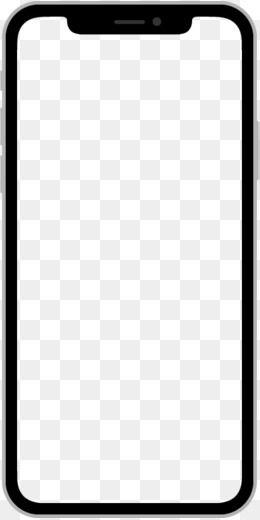 Iphonex 原型 Prototipo De Dibujo Prototipo De Telefono Movil Iphone Png Image And Clipart Fondos De Photoshop Fondos Para Miniaturas Disenos De Unas