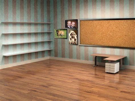 Wallpaper 3d Office Room Em 2020 Imagem De Fundo De Computador Papel De Parede Pc Plano De Fundo Pc