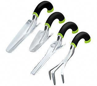 73bdba930dd440c7c967d20bc9040f2b - Bloom 4 Piece Gardening Tool Set