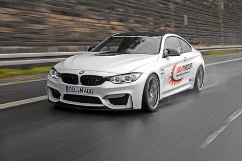 Bmw M4 Highly Modified Wallpaper Pictures Bmw M4 Highly Modified