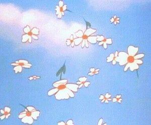 90s Anime Aesthetic Wallpaper Aesthetic Anime Aesthetic Iphone Wallpaper Aesthetic Collage