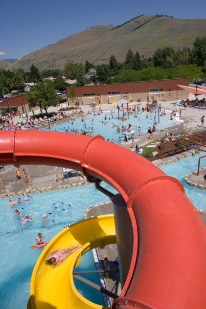 120 best things to do in missoula images on pinterest montana splash montana in missoula montana malvernweather Choice Image