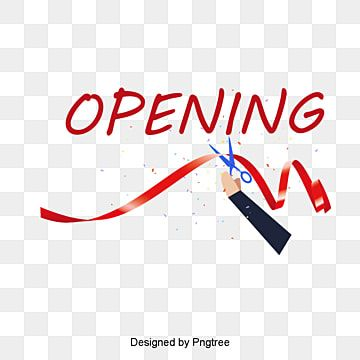 Grand Opening Ceremony Vector Png Grand Opening Opening Ceremony Png Transparent Clipart Image And Psd File For Free Download Ceremonia De Apertura Elementos De Diseno Pancarta