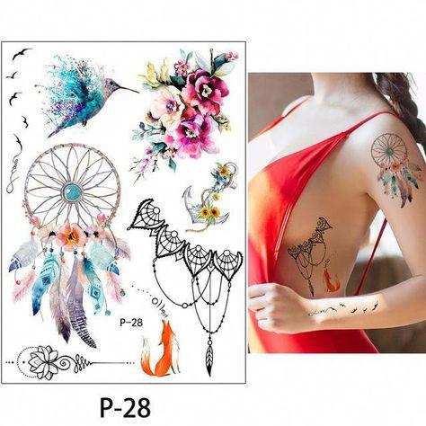 8d3f415cd List of Pinterest neck tattoo lotus flower tools images & neck ...