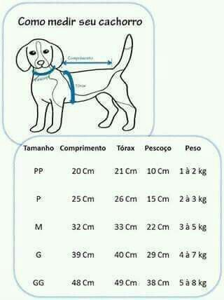 Make one special photo charms for your pets, 100% compatible with your Pandora bracelets.  Ropa para mascotas