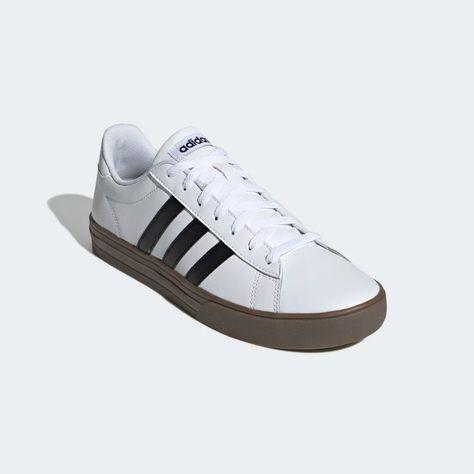 Daily 2.0 Shoes en 2019