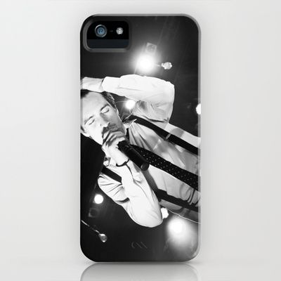 brendon urie iphone 7 case