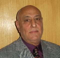 مفاهيم وتطبيقات العدالة الاجتماعية والاقتصادية في ظل النظام الحاكم في العراق بعد 2003 صباح قدوري Shows