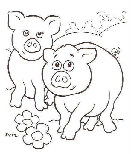 Me Aburre La Religión El Arca De Noé Dibujos Para Colorear Infantil El Arca De Noe Elefantes Para Colorear Dibujos Para Colorear