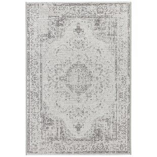 Outdoor Rugs Outdoor Carpets Mats You Ll Love Wayfair Co Uk Orian Rugs Elle Decor Outdoor Rugs