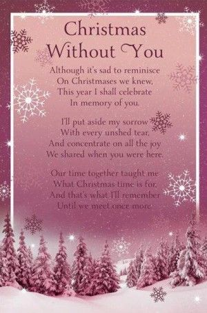 Christmas Missing You Quotes Quotesgram Christmas In Heaven Heaven Quotes Christmas Quotes
