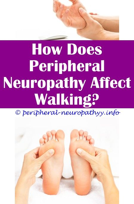 Non Arteritic Anterior Ischaemic Optic Neuropathy | Peripheral neuropathy,  Diabetic neuropathy, Diabetic neuropathy treatment