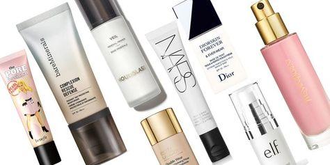 افضل برايمر Best Primer Simple Makeup Skin Primer