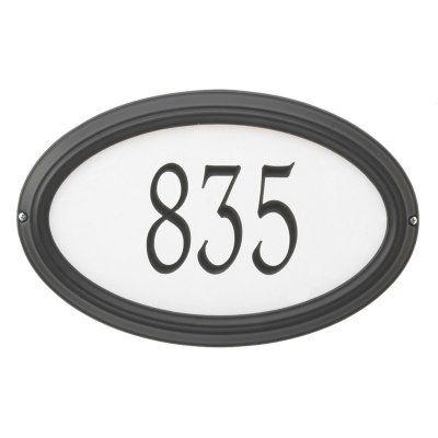 0.5 Width 60 Length 0.5 Width D/&D PowerDrive 94021 Bryant Metalworking Replacement Belt 60 Length