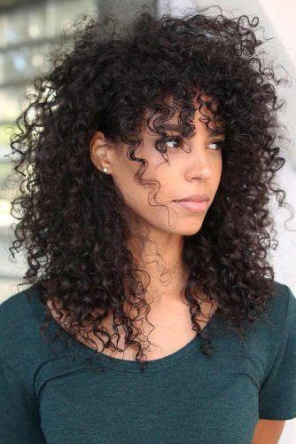 19 Perfect Short Hairstyles For Fine Hair Hair Ideas