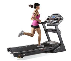Top Rated Treadmill Reviews Under 1500 For 2019 Top Rated Treadmills Folding Treadmill Treadmill Reviews