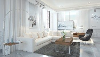 Modani Modern Furniture Minimalist Prices In 2020 Affordable Modern Furniture Modern Furniture Modani Furniture