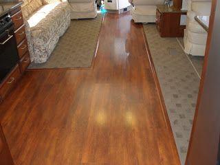 Installing Laminate Flooring In An Rv, Vineyard Cherry Laminate Flooring 559852